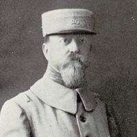 Frédéric Duval, archiviste et bibliothécaire