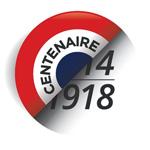 commémoration centenaire