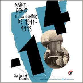 Programme des commémorations 2014-2015