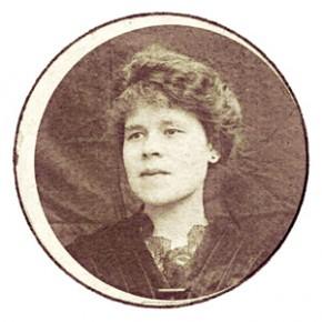 Lucie Ronchant, des retrouvailles brisées