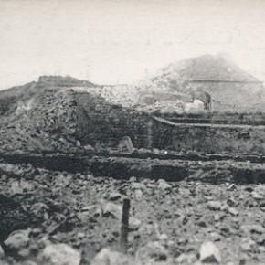 4 mars 1916, 9h25